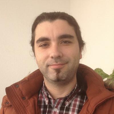 Bruno Martins   Instituto Superior Técnico, University of Lisbon